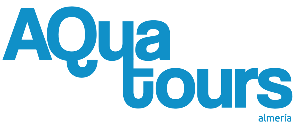 aquatours_logo_version_final_texto_azul-05